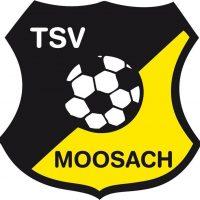 TSV Moosach